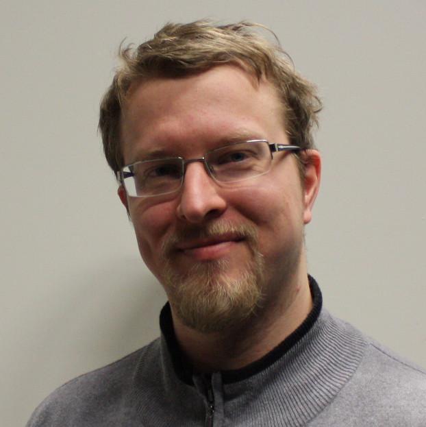 Pekka Heikkilä