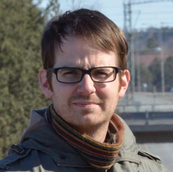 Jussi Rasku