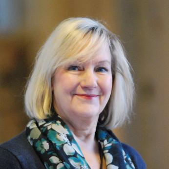 Ursula Pellinen